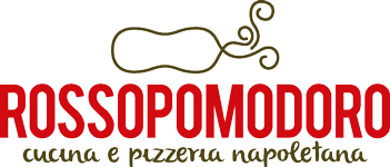 logo-rossopomodoro-june-2013